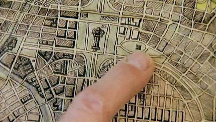 Jerrys-Map-2