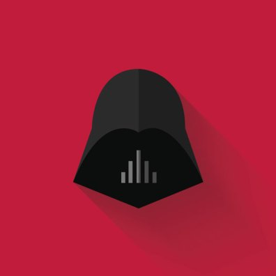 star_wars_flat_icon_02