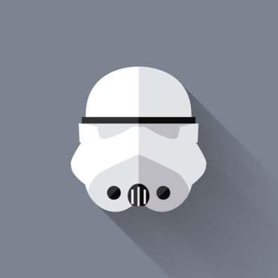 star_wars_flat_icon_05
