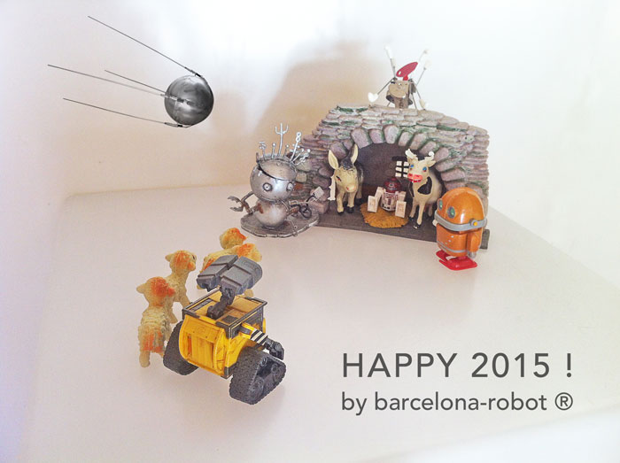 happy_2015_700