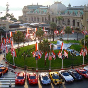 haute-today-monte-carlo-casino