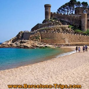 tossa_de_mar_beach_costa_brava_catalonia_spain_680