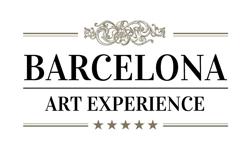 barcelona art experience