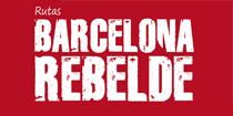 Barcelona Rebelde