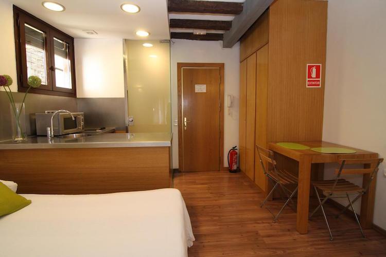 appartement goedkoop bcn2stay