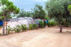 barcelonatips-camping-ametller-3_mini