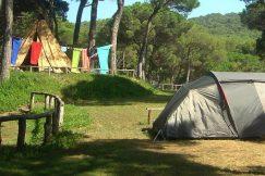 barcelonatips-camping-begur 3