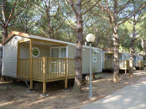 barcelonatips-camping-neptuno-3