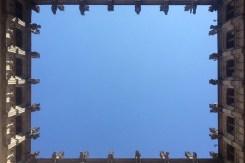 barcelonatips-palau de la generalitat-2