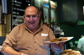 barcelonatips-restaurants-cerveceria catalana-1