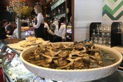 barcelonatips-restaurants-ciutat comtal-3_mini_mini