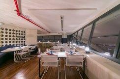 barcelonatips-restaurants-marea alta-2_mini