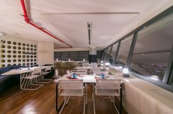 barcelonatips-restaurants-marea alta-2_mini