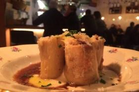 barcelonatips-restaurants-tapas-aceitera sucursal 2