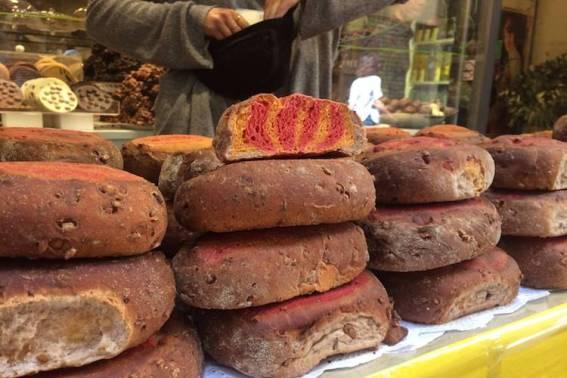 brood sant jordi
