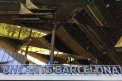 Els Encants Barcelona