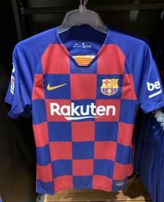FC-Barcelona-Shirt-2019-2020
