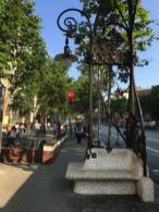 Passeig de Gràcia4
