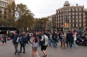 Placa Catalunya3