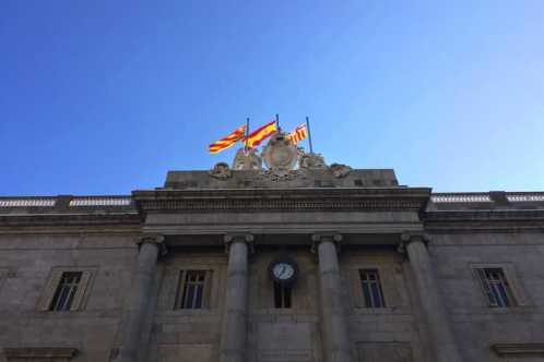 De 3 vlaggen