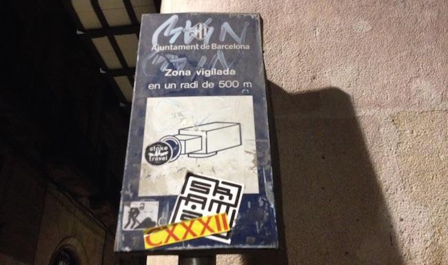 Veiligheid in Barcelona: zakkenrollers, politie en andere handige adressen