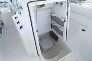 Wellcraft 222 barche a motore 5