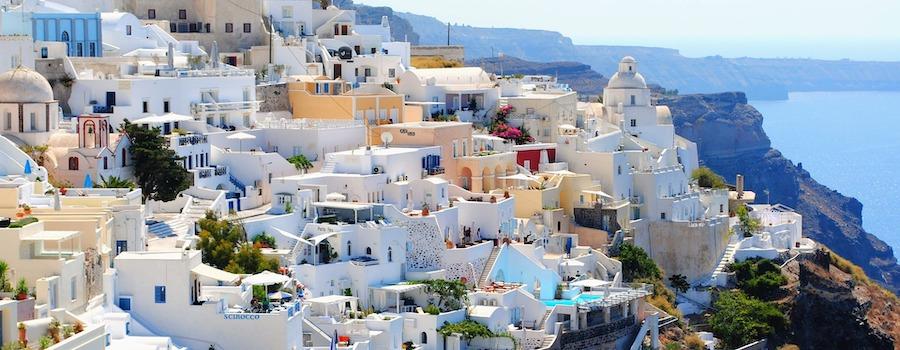 grecia tassa stazionamento barca
