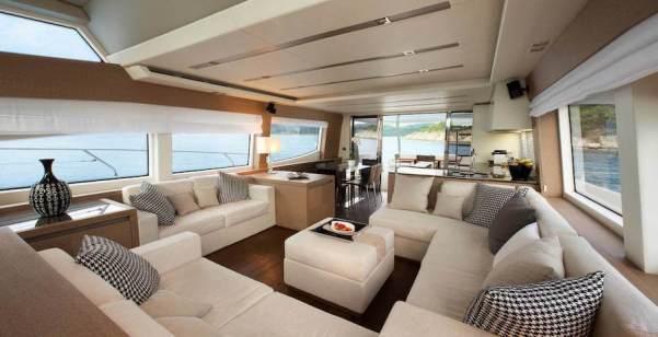 prestige yacht 750 mcgregor