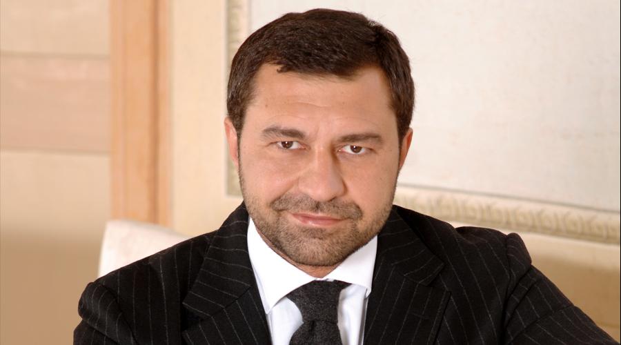 Giorgio Damiani
