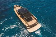 Le 5 migliori barche per divertirsi