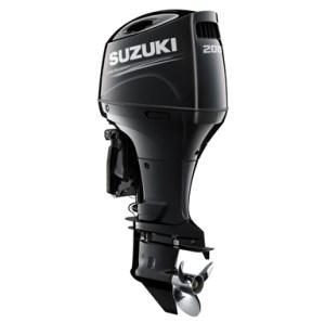 Suzuki DF200AP