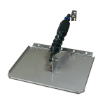 flap- trim_tab