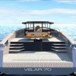 Velar 70_