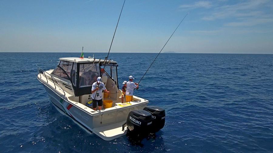 canna-da-pesca-ideale