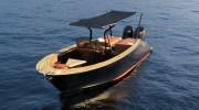 Lilybaeum Yacht, il progetto di due giovani imprenditori siciliani