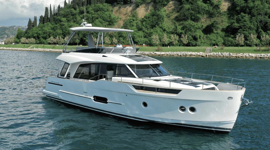 greenline-barca-ibrida