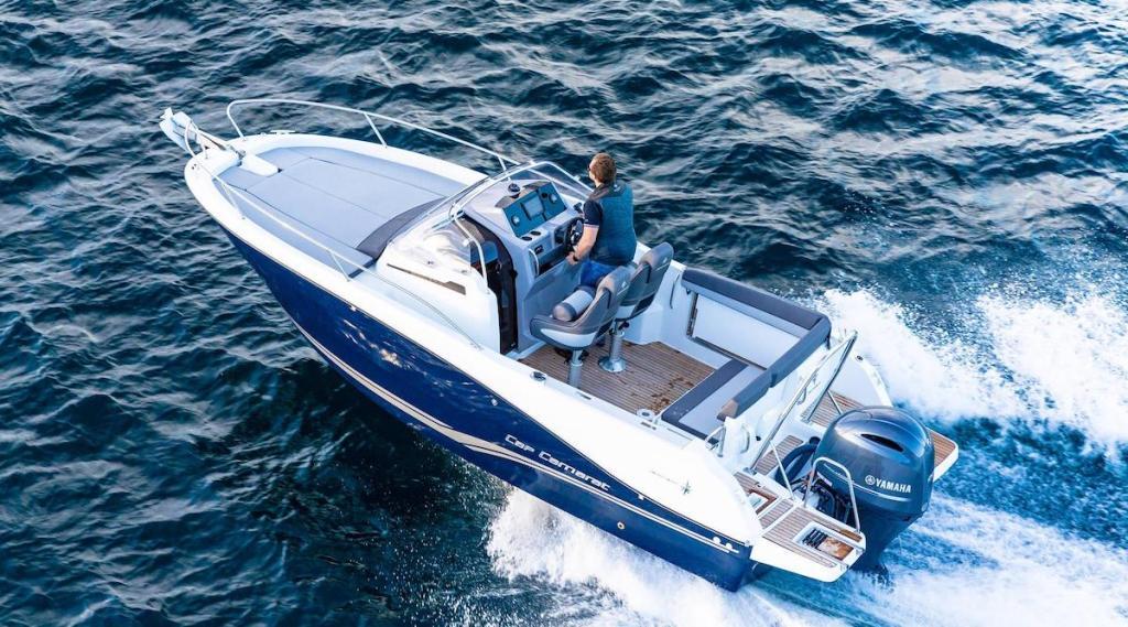 barche nuove jeanneau-cap-camarat-6.5