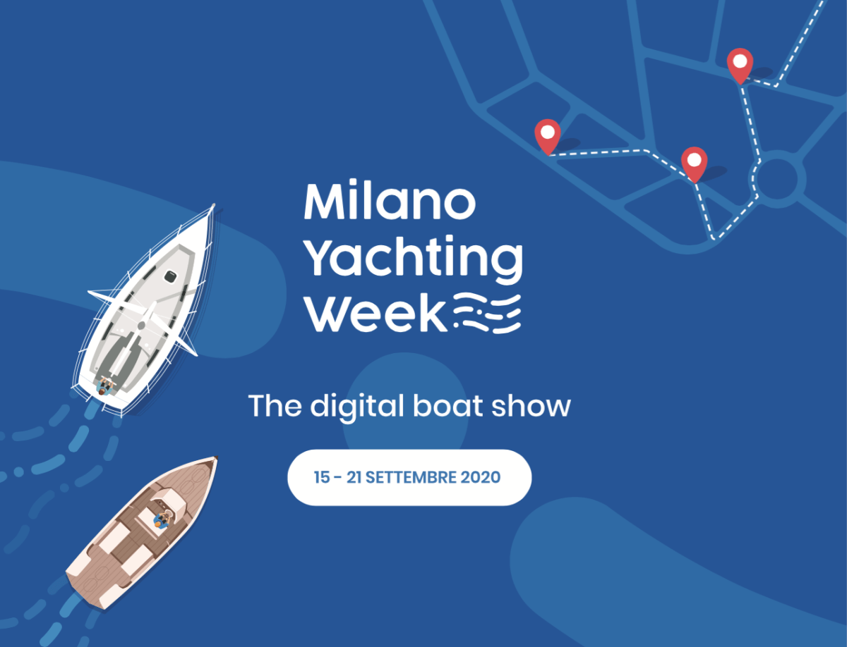 Milano Yachting Week