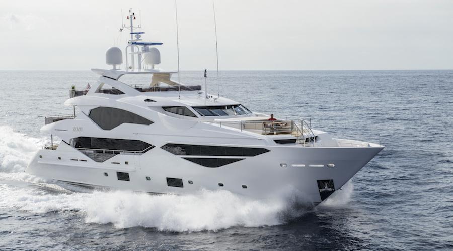 Sunseeker-131-Yacht-est2