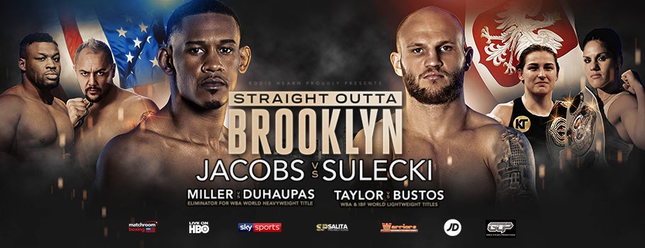 Image result for jacobs vs sulecki