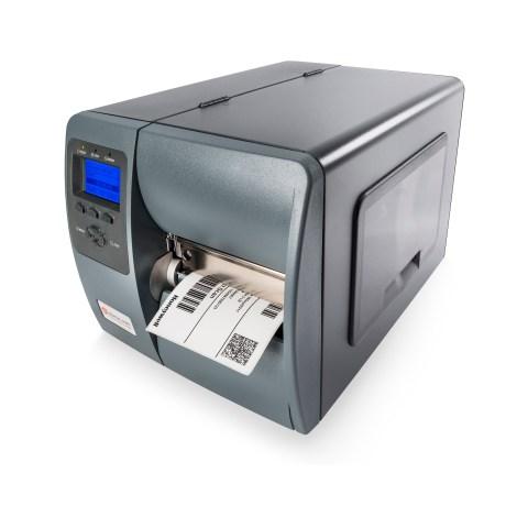 Datamax M 4206 Barcode Printer