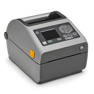 Zebra ZD620d Desktop Printer-Barcode Southwest