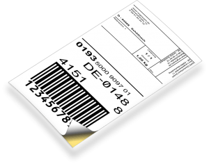 Quality Scannable Barcode Image-Barcode Southwest