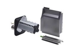 TSC MX240P Peeler Kit-Barcode Southwest
