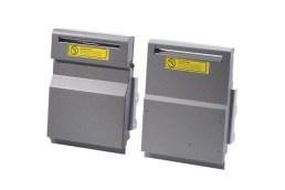 TSC MX240P Series Regular Cutter-Barcode Southwest