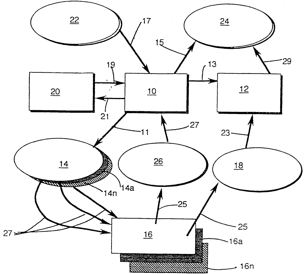 Fig. 1 of EP 0 658 260
