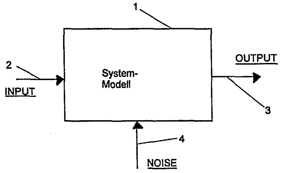 Fig. 1 of EP 1 257 904