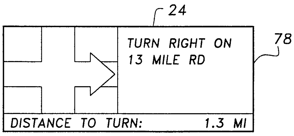 Fig. 3 of EP 1 018 081