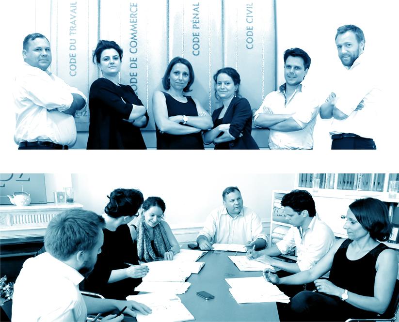 notre equipe bardet associes groupe cabinet avocats bordeaux