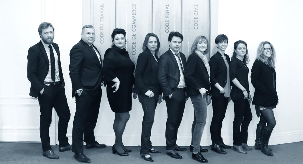 cabinet avocat bordeaux